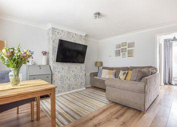 1 bed maisonette for sale in Long Arrotts, Hemel Hempstead HP1