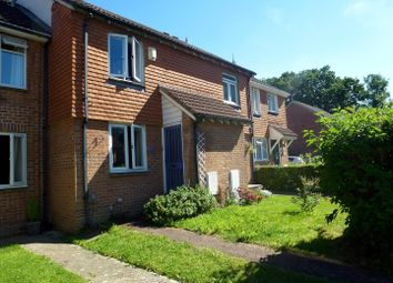 Thumbnail 2 bed property to rent in Torridge Gardens, West End, Southampton