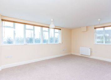 Thumbnail 1 bed flat for sale in Haymills Court, Ealing