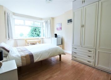 Thumbnail 1 bedroom property to rent in Regal Way, Harrow