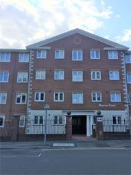 Thumbnail 1 bed property to rent in 91-103 Croydon Road, Caterham, Surrey