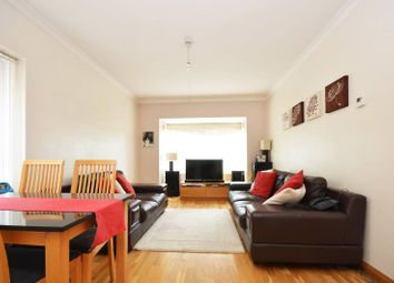 Thumbnail 2 bed flat for sale in Acacia House, New Malden