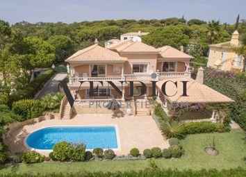 Thumbnail 5 bed villa for sale in Quinta Das Salinas, Quinta Do Lago, Loulé, Central Algarve, Portugal