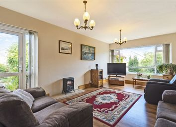 3 bed detached bungalow for sale in Stancliffe Road, Bedford MK41