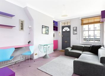 1 bed flat to rent in Fletcher Buildings, Martlett Court, Covent Garden, London WC2B