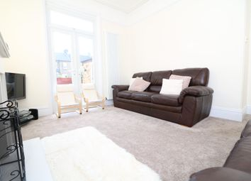 Thumbnail 4 bed end terrace house to rent in Warwick Gardens, Ilford