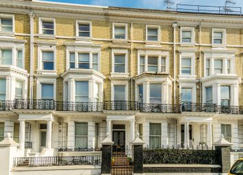 Thumbnail Studio for sale in Holland Road, Holland Park