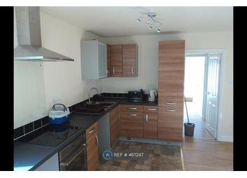 Thumbnail 2 bed flat to rent in Arthur Street, Bury