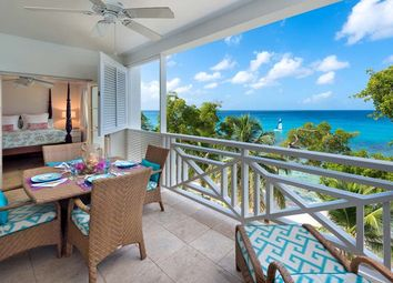 Thumbnail Villa for sale in Paynes Bay, West Coast, St. James
