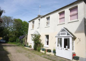 Thumbnail 1 bed flat for sale in Flat 3, Victoria Lodge, 11 Wellington Road, Deal, Kent