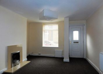 Thumbnail 2 bed terraced house for sale in Turf Lane, Chadderton, Oldham