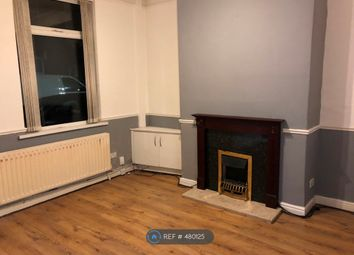 2 bed terraced house to rent in Russell Street, Ashton-Under-Lyne OL6