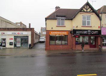 Thumbnail Retail premises to let in Canford Lane, Westbury-On-Tyrm