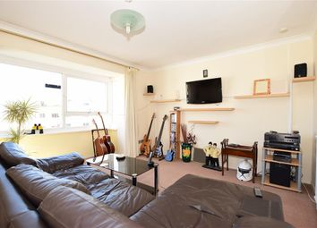 Thumbnail 2 bed flat for sale in Melville Street, Ryde, Isle Of Wight