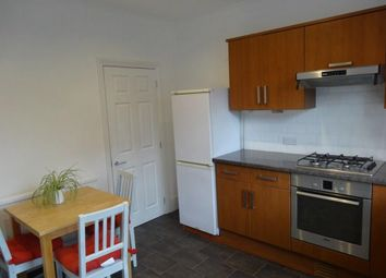 3 bed property to rent in Bute Street, Sheffield S10