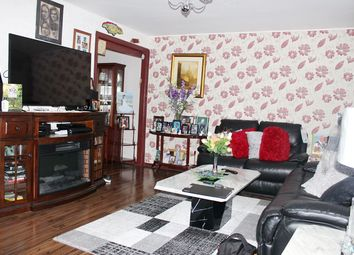 Thumbnail 3 bed semi-detached house for sale in Tillotson Road, Harrow
