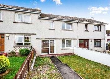 Thumbnail 3 bed terraced house for sale in Glenshiel Place, Inverness