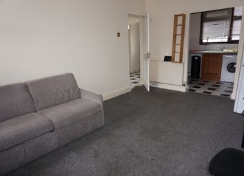 Thumbnail 2 bedroom flat to rent in Purcell Street, Shoreditch