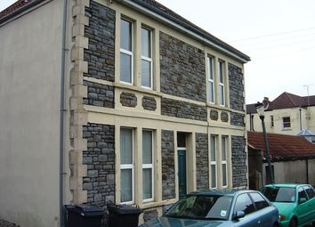 Thumbnail 6 bed detached house to rent in Brookfield Avenue, Bishopston