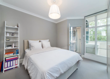 Thumbnail 1 bed flat to rent in Sloane Avenue Mansions, Sloane Avenue, Chelsea