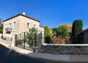 Thumbnail Hotel/guest house for sale in Midi-Pyrénées, Tarn-Et-Garonne, 10km Saint Antonin Noble Val