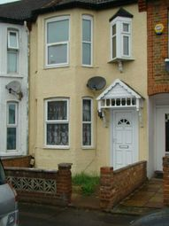 Thumbnail 3 bedroom property to rent in Kennedy Road, Barking