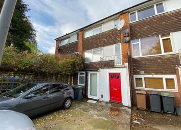 3 bed town house for sale in Tenby Drive, Luton LU4