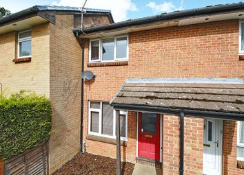 Thumbnail 2 bed terraced house to rent in Kidlington, Oxford