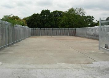 Thumbnail Land to let in Area 2, Lime House Nursery Park, The Drive, Rayleigh