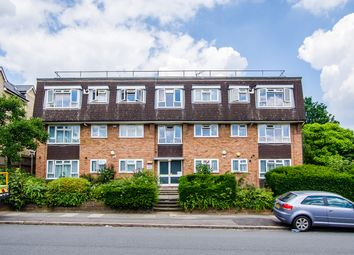 Thumbnail 1 bed flat for sale in Colney Hatch Lane, Friern Barnet