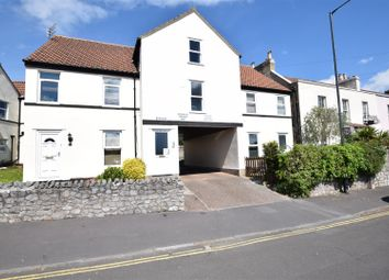 Thumbnail 1 bed flat for sale in Cedar Row, Park Hill, Bristol