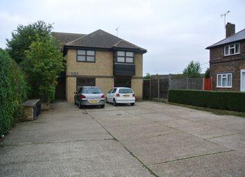Thumbnail 1 bedroom flat to rent in Rowan Court, Hunter Ave, Willesborough, Ashford