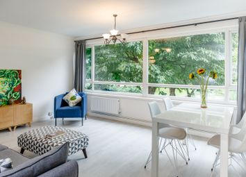 Thumbnail 2 bed town house for sale in Fair Acres, Bromley