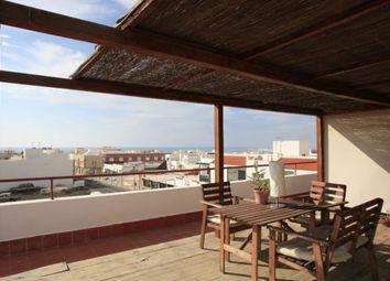 Thumbnail Apartment for sale in El Cotillo, Fuerteventura, Canary Islands, Spain