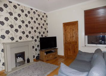 Thumbnail 3 bed flat to rent in Hartington Terrace, South Shields