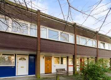 Thumbnail 2 bed maisonette for sale in Sylvan Road, Crystal Palace
