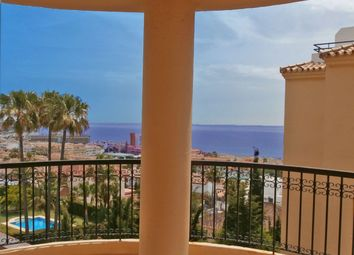 Thumbnail 3 bed apartment for sale in La Cala De Mijas Costa, Mijas, Málaga, Andalusia, Spain