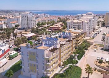 Thumbnail 3 bed apartment for sale in 8600-315 Lagos, Portugal