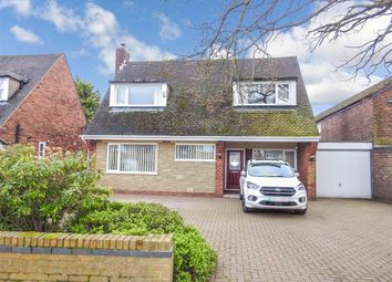 Thumbnail 3 bedroom detached house for sale in Little Firs Fold, Leyland Lane, Leyland