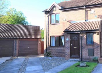 Thumbnail 3 bed property for sale in Victoria's Way, Cottingham, East Riding Of Yorkshire