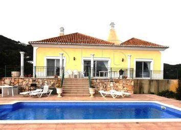 Thumbnail 3 bed villa for sale in Conceição E Estoi, Conceição E Estoi, Faro