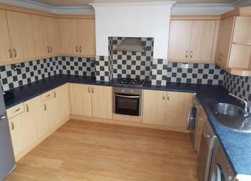Thumbnail 3 bed terraced house for sale in Cedars Avenue, Coventry, West Midlands