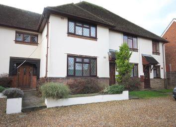 1 bed flat for sale in Aubrey Gardens, Toddington Road, Luton LU4