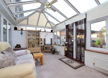 Thumbnail 2 bed end terrace house for sale in Grimston Road, Basildon, Essex