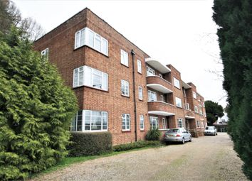 3 bed flat to rent in Richmond Court, Yarmouth Road, Norwich NR7