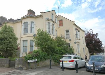 Thumbnail 6 bed end terrace house for sale in Milehouse Road, Plymouth