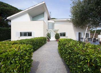 Thumbnail 5 bed villa for sale in Spain, Barcelona North Coast (Maresme), Arenys De Munt, Lfs4726