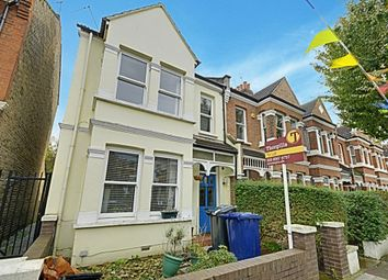 Thumbnail 3 bed terraced house to rent in Drayton Gardens, Ealing