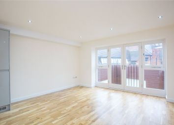 Thumbnail 2 bedroom flat to rent in Century House, 29 Union Street, Barnet, 2