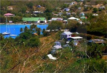 Thumbnail 9 bedroom property for sale in Belmont Walkway, Port Elizabeth, Bequia, St. Vincent & Grenadines